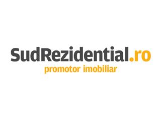SudRezidential.ro