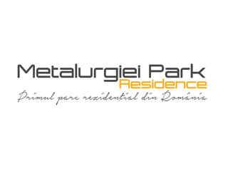 MetalurgieiPark Residence