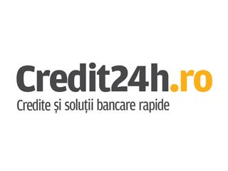 Credit24h.ro
