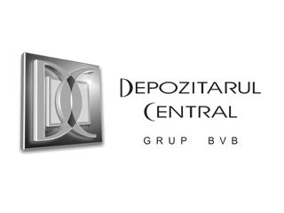 Depozitarul Central