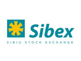 Sibex - Sibiu Stock exchange